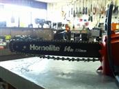 HOMELITE Chainsaw UT43103A